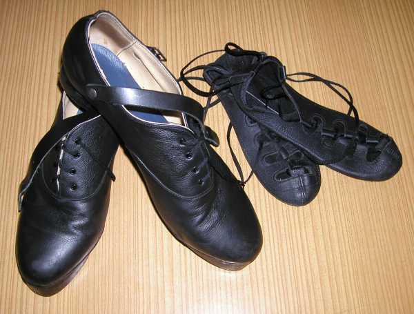 Dancing Ausrüstung AllgemeinesTraining Dancing Irish Ausrüstung Dancing Ausrüstung AllgemeinesTraining Irish AllgemeinesTraining Irish AllgemeinesTraining Dancing Irish 2DHE9WI